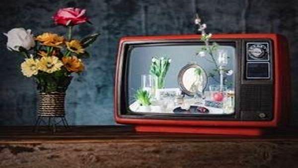 فهرست برنامه های 8 شبکه تلویزیون در دوم فروردین 1400