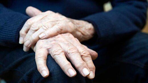 نشانههای کمبود کلسیم در بدن را بشناسید