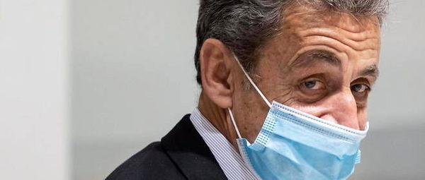رئیس جمهور سابق فرانسه به دادگاه احضار شد