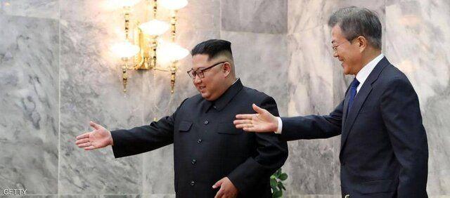 پای سازمان ملل به پرونده کشته شدن یک تبعه کره جنوبی توسط کرهشمالی باز شد