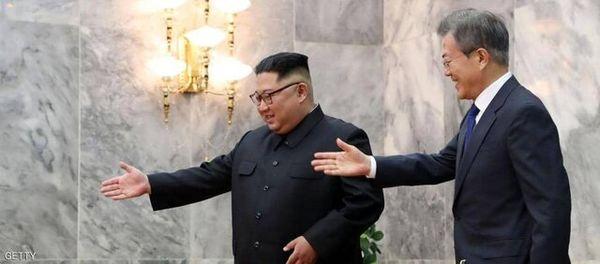 باز شدن پای سازمان ملل به پرونده کشته شدن تبعه کره جنوبی توسط کرهشمالی