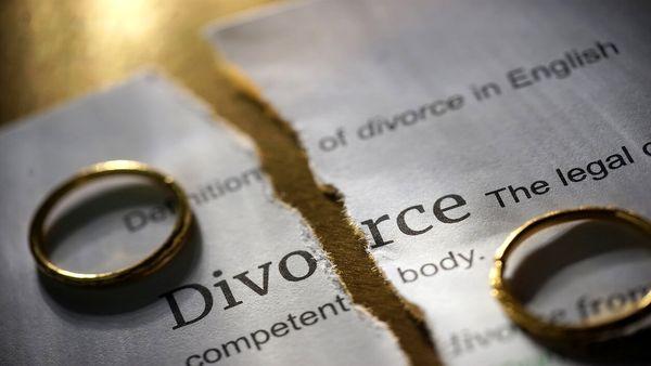 مضحکترین و عجیب ترین دلایل طلاق