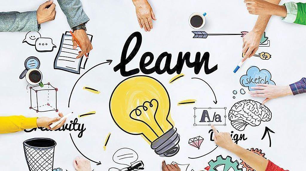 بازگشت آموزش به اولویت کسبوکارها
