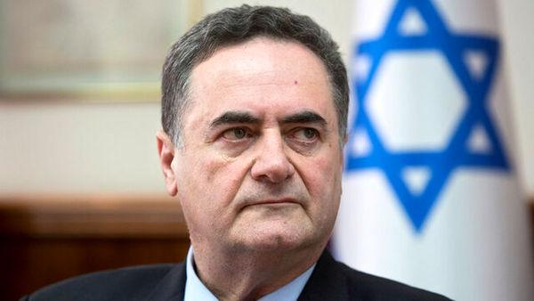 وزیر دارایی رژیم صهیونیستی غزه را تهدید کرد