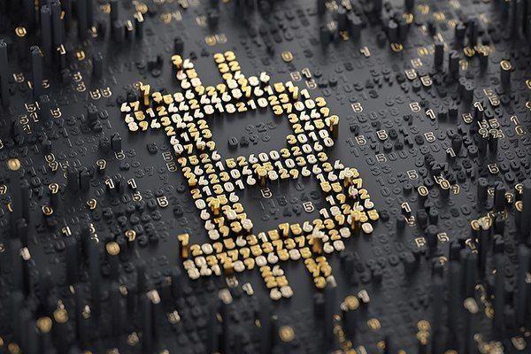 آیا سرمایه گذاری در «بیت کوین» معقول است؟