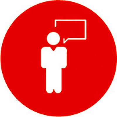 10 دلیل غیرمنطقی برای رد متقاضی کار