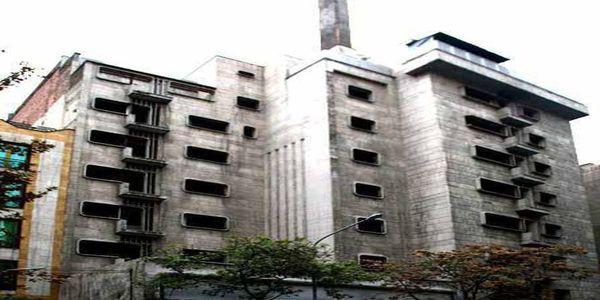 اقامتگاه دیپلمات ها به مزایده گذاشته می شود