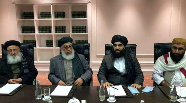 طالبان ارتباط با القاعده را رد کرد