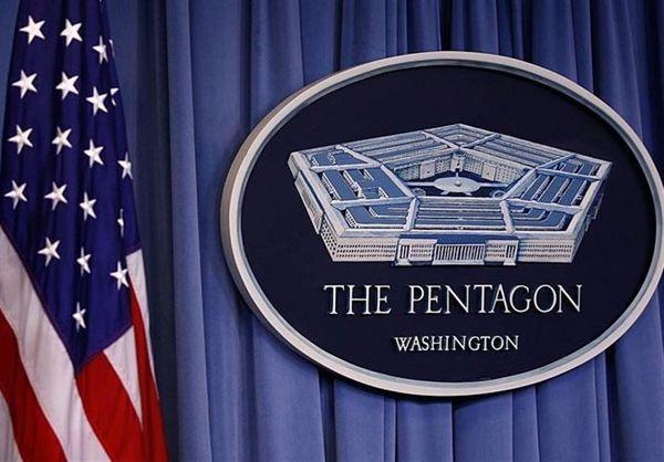 اولین واکنش پنتاگون به حمله راکتی به پایگاه آمریکایی