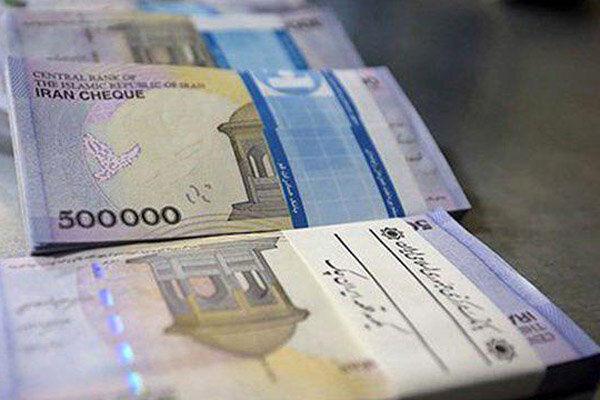 تغییر سقف برداشت انتقالی در برخی بانکها