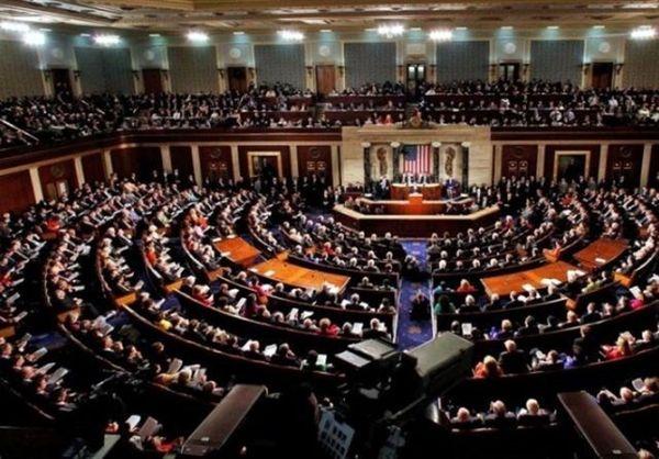 تعداد کرسیهای جمهوریخواهان در سنا به ۵۰ رسید