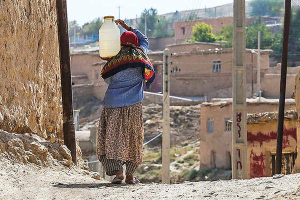 کمک کلانشهرها به سیستان و بلوچستان