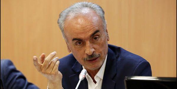 قهر ارمنستان با ترکیه فرصتی برای فعالان اقتصادی ایرانی