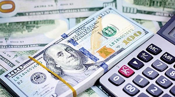 شروع کاهشی در بازار ارز
