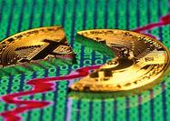 مشکلات ارز رمز پایه با صدور هویت دیجیتال حل میشود