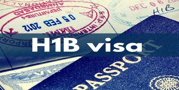 اعطای ویزای کار به کارکنان حرفهای در آمریکا محدود شد