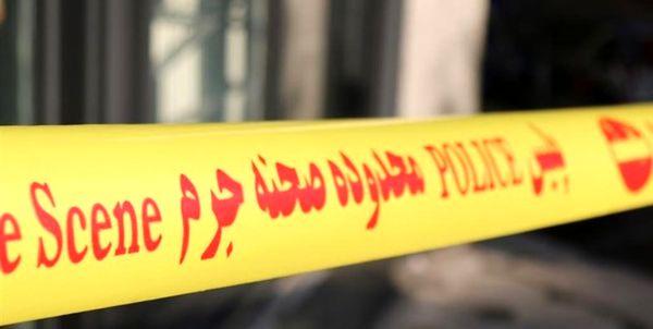 ماجرای قتل دختر ۲۱ ساله نجفآبادی به دست پدرش