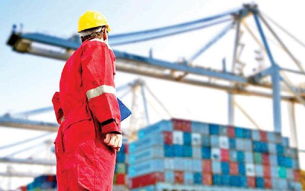 اکران 1400 تعرفههای واردات