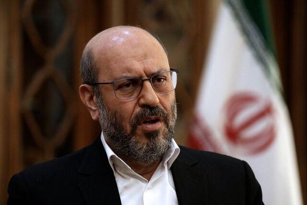سردار دهقان: آمریکا تضمین دهد که باز توافق را نقض نخواهد کرد