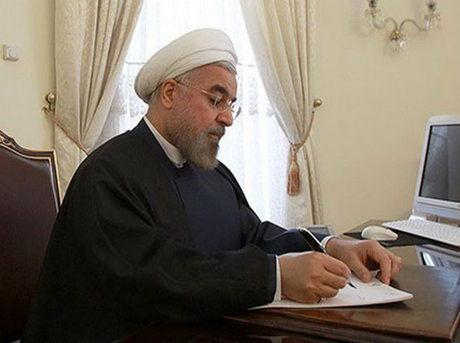 قانون «مقابله با اقدامات خصمانه رژیم صهیونیستی علیه صلح و امنیت» ابلاغ شد