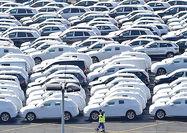 تعرفههای خودرویی در گرو مذاکرات