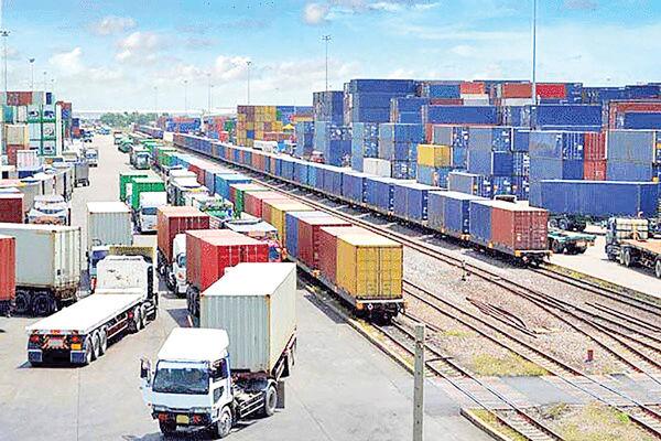 ترخیص ممنوعهها در ریل سرعت