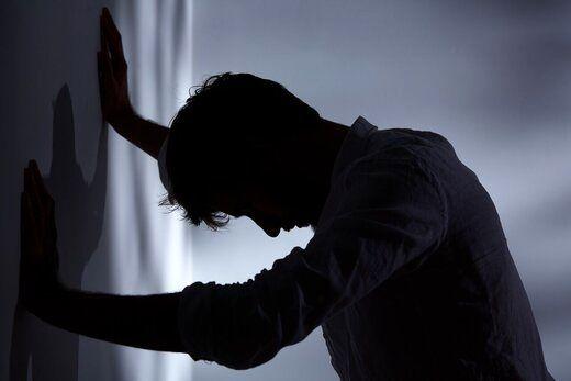 اگر این علائم را دارید، افسردهاید!