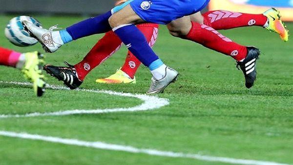 لیگ برتر فوتبال ایران لغو نخواهد شد