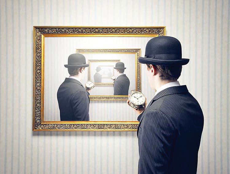 عملگرایی یا عوامفریبی در مدیریت و اثرات آن