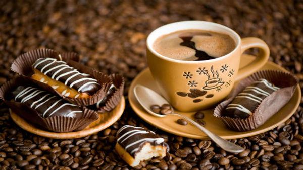 ماجرای مسمومیت شهروندان شیرازی با قهوه چیست؟