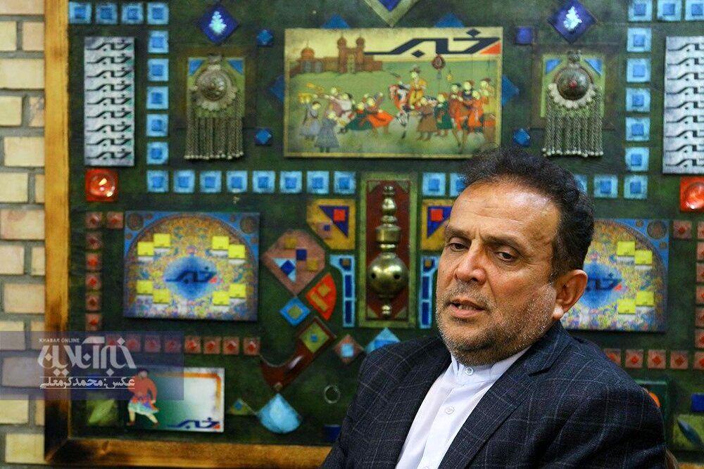 شانس بالای ۵ وزیر پیشنهادی رئیسی برای کسب رأی اعتماد مجلس