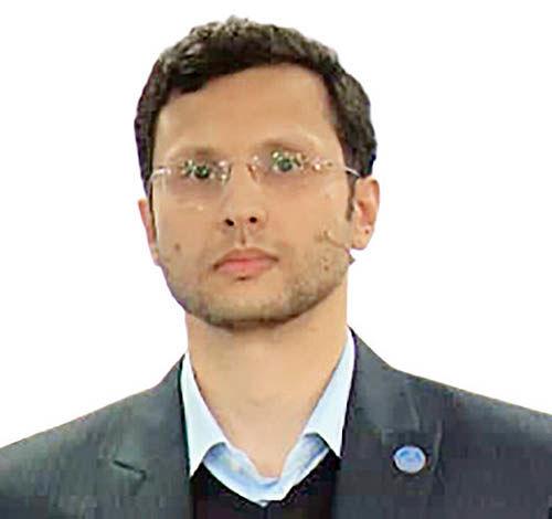 چالش رمزارزها در ایران