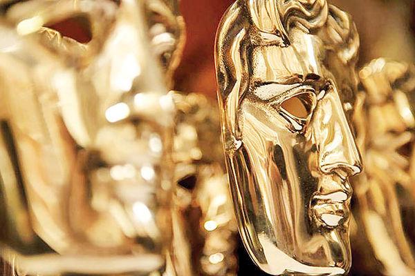 حضور کارگردان ایرانی در میان نامزدهای جایزه بفتا
