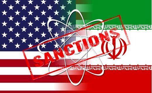 ایران برای مقابله با تحریمهای جدید آمریکا چه برنامهای دارد؟