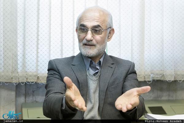مصطفی معین: سیاست زدگی عامل اصلی عقب ماندگی واکسیناسیون در ایران است