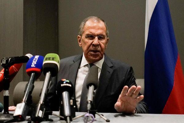روسیه خواستار تبادل اسرای جنگ قره باغ شد
