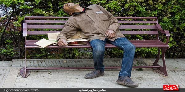 وعده مهم زاکانی به پایتخت نشینان عملی می شود؟