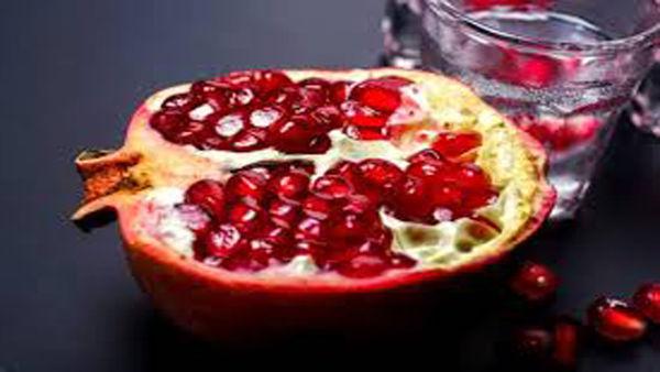 با خوردن این میوهها در پاییز با بیماری خداحافظی کنید