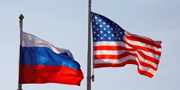 اعتراف مشاور امنیت ملی آمریکا: روسیه دوست ما نیست