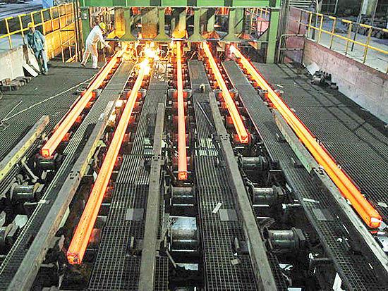 نگاههای متفاوت به شیوهنامه فولاد