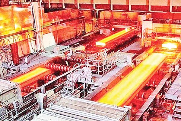 راهکار عرضه فولاد  ارزان