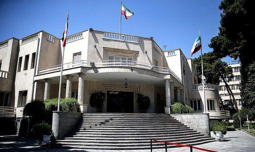 دولت سوم احمدی نژاد تشکیل می شود؟