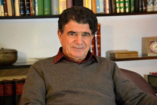 آخرین وضعیت سلامتی محمدرضا شجریان