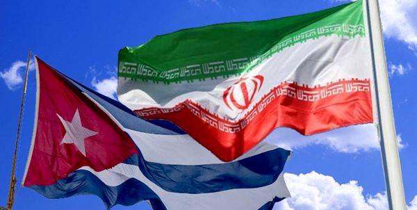 رویترز: ایران و کوبا واکسن کرونا تولید میکنند
