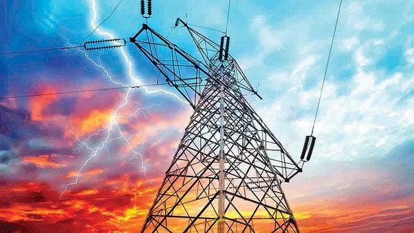 جزئیات طرح قیمتی برای برق