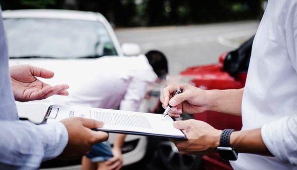 توقف ریزش قیمت خودرو