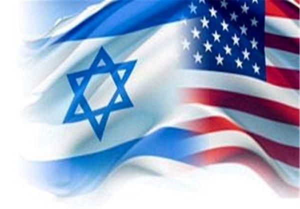 توافق آمریکا و رژیم صهیونیستی برای تشکیل کارگروه ضد ایرانی