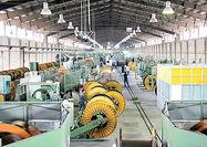 تغییر ویترین نیمهتمامهای صنعتی