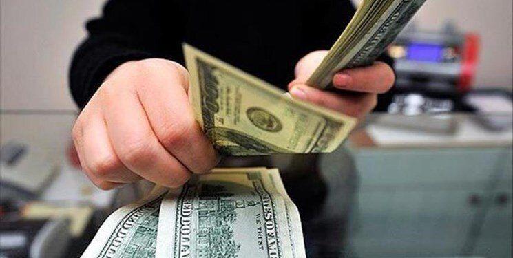 ترکیب کابینه آقای رییسی چه تاثیری بر نرخ ارز به جا میگذارد؟