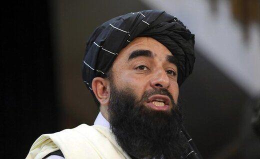 گفتگوی طالبان با ترکیه و قطر برای راهاندازی فرودگاه کابل